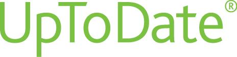 uptodate-logo