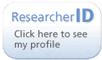 Researcher ID