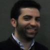 Dott. Alfonso Massimiliano Ferrara - tumori ereditari e endocrinologia oncologica