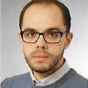 Dott. Fabrizio Tonetto - radioterapia