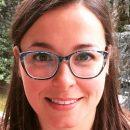Dott.ssa Eleonora Bergo