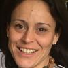 Dott.ssa Francesca Boaretto - tumori ereditari e endocrinologia oncologica