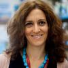 Dott.ssa Arcangela De Nicolo - Direzione scientifica