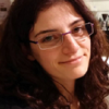 Dott.ssa Sabina Murgioni