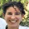 Dott.ssa Rita Alfieri - Chirurgia