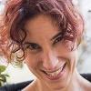 Dott.ssa Rita Alfieri - Chirurgia oncologica dell'esofago e delle vie digestive
