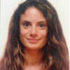 Dott.ssa Alessandra Prete
