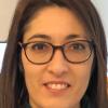 Dott.ssa Rossana Intini