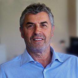 Dott. Giorgio Roberti