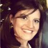 Dott.ssa Rosalba Martino - Oncologia 1